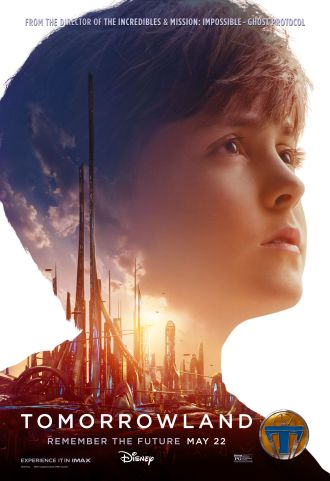 tomorrowland-2015-poster-thomas-robinson